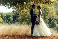 Wedding-bröllop-portrait-porträtt-vigsel-vintage_06
