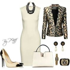 Find More at => http://feedproxy.google.com/~r/amazingoutfits/~3/_tlUvzQkh_Q/AmazingOutfits.page
