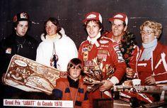 Grand Prix du Canada 1978