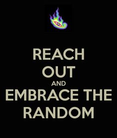 Reaching out to embrace the random. Reaching out to embrace whatever may come. Sound Of Music, Music Love, Music Is Life, Tool Band, Band Aid, Tool Lyrics, Everything Lyrics, Otep, Frases
