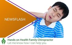 Chiropractic Clinic, Family Chiropractic, Holistic Approach, Back Pain, I Can, Safety, Conditioner, Child, Hands