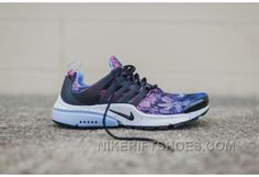 http://www.nikeriftshoes.com/nike-air-presto-womens-black-friday-deals-2016xms2306-free-shipping-tzzqy.html NIKE AIR PRESTO WOMENS BLACK FRIDAY DEALS 2016[XMS2306] FREE SHIPPING TZZQY Only $45.00 , Free Shipping!