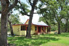 Kanga Cottage Cabin 16x26 MC42 copy.jpg