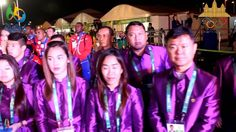 Olympics Opening Ceremony: Team Cambodia Rio Olympics 2016 Live:  Olympics Opening Ceremony Please SUBSCRIBE Our Channel Getting More Videos. http://ift.tt/2b1sbdY  New Fashion After Beijing Olympic Opening Ceremony By [http://ift.tt/2b1U2Ig Qi   2008 is a year of China the most important sports meeting - the Olympic Games is held in China. Under the slogan of One World One Dream all the nations come together to realize their dreams. In the Beijing Olympic opening ceremony the director Zhang…