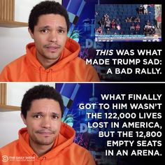 Lost In America, The Daily Show, World Problems, Social Issues, Social Status, Worlds Of Fun, Thing 1 Thing 2, Social Justice, Real Talk