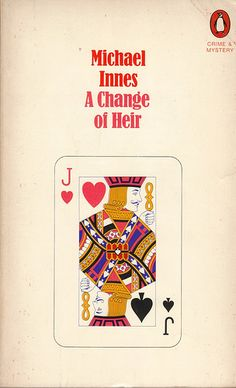 Penguin First Edition published in1971.Cover design by Crosby/Fletcher/Forbes.ISBN 14-00-3181-2