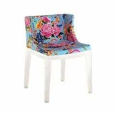 Mademoiselle Chair, why is this so expensive