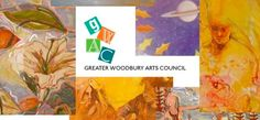 Greater Woodbury Arts Council