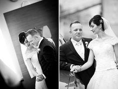 Simon-Ross-svadobny-fotograf-svadba-Peter-Dagmara-12