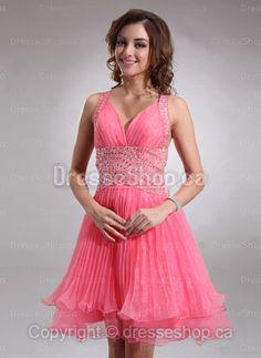 cocktail dresses! #cocktail #dresses