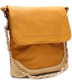 53c87662249a RAMY6910MST ( Purse and Bag ) - Wholesale Jewelry at great value! Wholesale  Bags