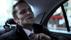 La Liste, de Felipe Bernard - rôle de Rafaël