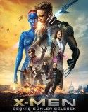 http://www.filmbedavaizle.com/x-men-gecmis-gunler-gelecek X-Men: Geçmiş Günler Gelecek, X Men, X Men izle, X Men bedava izle, X Men tek parça izle, X-Men: Geçmiş Günler Gelecek izle, X-Men: Geçmiş Günler Gelecek full hd izle, X-Men: Geçmiş Günler Gelecek tek parça izle, X-Men, Geçmiş, Günler, Gelecek, X-Men: Geçmiş Günler Gelecek tek part izle