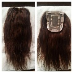 We can design a human hair topper just for you. Toppers are a great way to disguise thinning hair. Beauty Care, Hair Beauty, Hair Toppers, Prevent Hair Loss, All Things Beauty, Cut And Style, Hair Pieces, Hair Extensions, Hair Inspiration