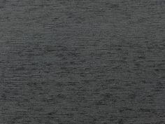 Polsterstoff Esparta anthrazit - Reduzierte Möbelstoffe - im Online-Shop günstig kaufen