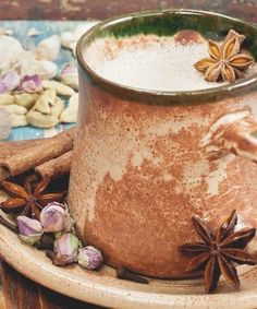 Try this simple ayurvedic drink for deep restful sleep to cure all your insomnia problems. Read more about ayurvedic medicine for good sleep.