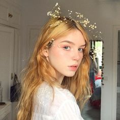 48 ideas photography inspiration women people for 2019 Aesthetic People, Aesthetic Girl, Face Aesthetic, Aesthetic Beauty, Aesthetic Makeup, Pretty People, Beautiful People, Model Tips, Chica Cool