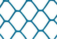 Affordable high quality nets online including  Polyethylene Knotted & Polypropylene Knitted nets in standard and custom sizes