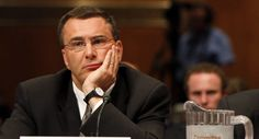 Why the hell did Jonathan Gruber say that? And that? And that? And (sigh) the other thing? Those are the questions on the minds of virtually everyone in the health care world—especially the people who worked the hardest on Obamacare. Ever since the videos started popping up, one after another, America has come to know Gruber—the MIT economist...