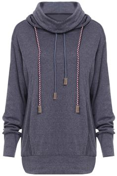 SHARE & Get it FREE   Chic Long Sleeve Hooded Star Hoodie For WomenFor Fashion Lovers only:80,000+ Items • New Arrivals Daily • Affordable Casual to Chic for Every Occasion Join Sammydress: Get YOUR $50 NOW!