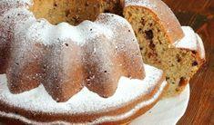 Blog > olgikonyhaja.hu Pie, Pudding, Desserts, Blog, Torte, Tailgate Desserts, Cake, Deserts, Fruit Cakes
