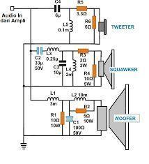 Az Elektronika Kapcsolási Rajz Nevű Tábla 3556 Legjobb