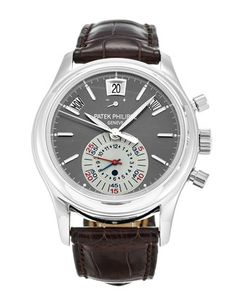 Patek Philippe Complications 5960P - Product Code 52036