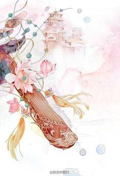 Hua Qian Gu 02