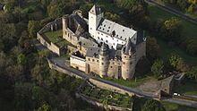 Castelo Bürresheim - Wikipedia