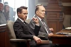 Robert Duvall and Robert Downey Jr. play father and son in the new trailer for David Dobkin's courtroom drama 'The Judge'. Robert Downey Jr., Film Stills, Comedy Film, Donald Sutherland, Anthony Hopkins, See Movie, Movie List, Movie Tv, Movies