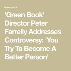 21 Best Green book images in 2019