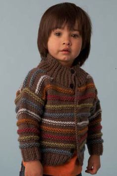 1ca6f48df322 80 Best Toddler knitting patterns images
