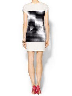 Courtina Dress Product Image