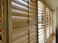Best raamdecoratie keuken images blinds