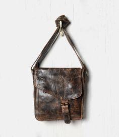 VENICE BEACH TEAK LUX - Bags - Accessories BED|STU