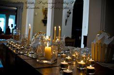 www.italian-weddingplanners.com