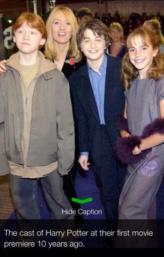 """Harry Potter and the Sorcerer's Stone """"2001"""""""