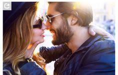 1⃣5⃣ Things Every Woman Should Secretly Whisper To Her Man.  #Family #Kids #Trusper #Tip