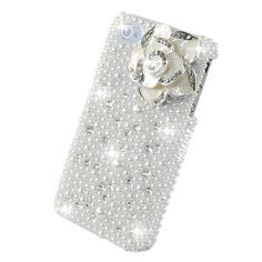 EVTECH(TM) 3D Handmade Rhinestong Series Crystal Diamond Rhinstone Design Bling Case Clear Cover for iPhone 4 / 4S T-Mobile Sprint AT&T Verizon Tradekmk,http://www.amazon.com/dp/B00H6EL2Y6/ref=cm_sw_r_pi_dp_9kC9sb1ZCSPWXJPH