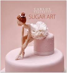Resultado de imagem para bolos de bailarinas