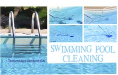 For professional swimming pool cleaning services in Palm Harbor FL, make the right move by choosing Palm Harbor Clear Pool Services. Call us today - 264 5060 . Pool Cleaning Service, Pool Service, Cleaning Services, Cleaning Tips, Professional Swimming, Summer Jobs, Fiberglass Pools, Pool Builders, Cool Pools
