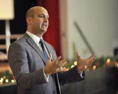 Florida should continue its plans to implement Common Core, education leaders say