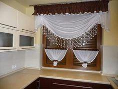 Curtain Designs, Diy Curtains, Decoration, Interior Decorating, Windows, Bing Images, Home Decor, Make Curtains, Elegant Curtains