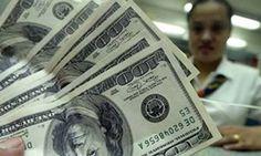 Remesas a México suben 7.8% en 2014: Banxico