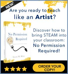 PBL and STEAM: Do they intersect? | EducationCloset