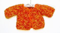 Yellow & Orange In Love! Can You Taste the Sun?  by Aligras Vintage on Etsy