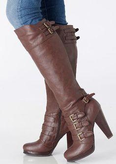 SPECTACULAR!!!  I want these sooooooo bad!!!!