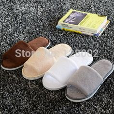 Cheap slippers flats, Buy Quality slipper booties directly from China slipper sock Suppliers:    Hot selling Winter Soft Sole Home Cartoon Sheep Bowknot Cotton Slippers Women Indoor Floor Warm Slippers Shoes Free