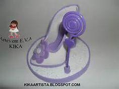 Lembrancinhas De Aniversário 15 Anos - Saferbrowser Yahoo Image Search Results