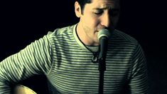With Arms Wide Open - Creed (Boyce Avenue acoustic cover) on Apple & Spo...